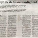 Friesch Dagblad1