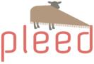 Pleed